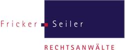 fricker_seiler